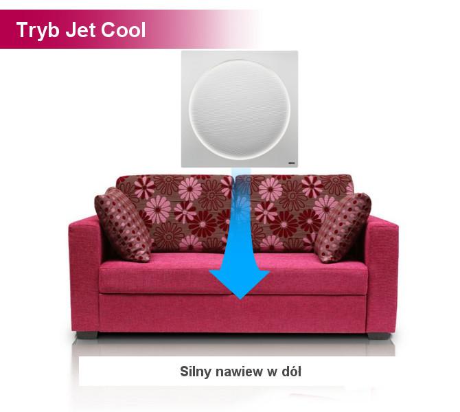 Jetcool1.jpg