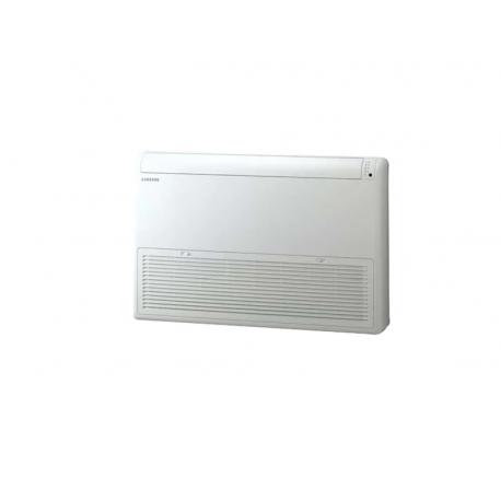 Klimatyzator przypodłogowy-podsufitowy Samsung CAC 7,1 / 8,0 kW kpl.
