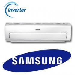 Klimatyzator ścienny Samsung PREMIUM 5kW AR18KSPDBWKNEU/X
