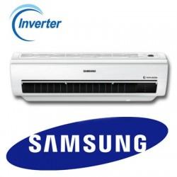 Klimatyazator ścienny Samsung CLASIC+ 2,5kW AR09KSWBWKNZE/X