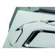 Klimatyzator kasetonowy Daikin z nawiewem obwodowym 6,0 kW (kpl.)