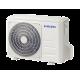 Klimatyzator ścienny Samsung WIND-FREE PURE 1.0 3,5 / 4,2 kW kpl.