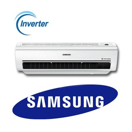 Samsung CLASIC+ 5kW AR18HSFSAWKNEU/X
