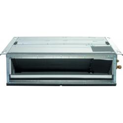 Klimatyzator Daikin jednostka kanałowa o średnim ESP 5,7 kW (kpl.)