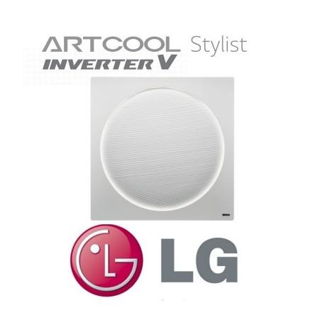 LG 2,5 kW G09WL
