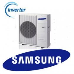 Kimatyzator Samsung 10 kW AJ100MCJ5EH - jenostka zewnętrzna