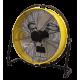 WENTYLATOR NADMUCHOWY MASTER DF20P 6600 m3/h