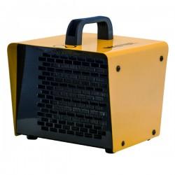 Nagrzewnica elektryczna MASTER B 3PTC 1,5 / 3 KW nadmuchowa.