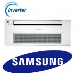 Samsung SLIM  2,6kW ACO26FB1DEH