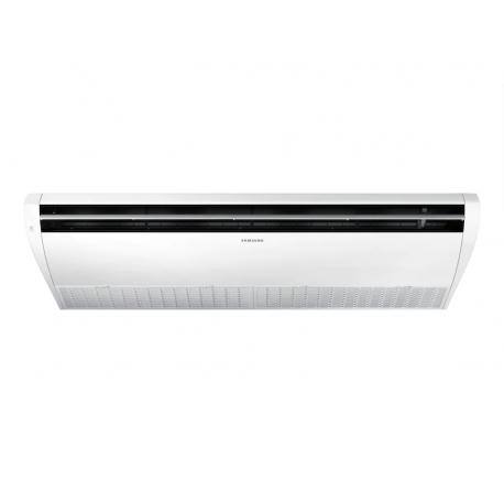 Klimatyzator podsufitowy Samsung CAC 13,4/15,5 kW kpl.