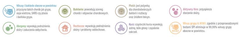 virus_doctor1.jpg